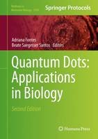 Quantum Dots: Applications in ...