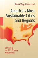 America's Most Sustainable Cities and...