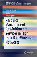 Resource Management for Multimedia...