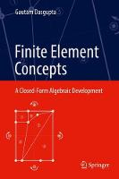 Finite Element Concepts: A ...