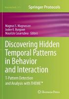 Discovering Hidden Temporal Patterns...