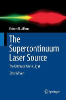 The Supercontinuum Laser Source: The...