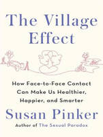 The Village Effect: How Face-to-Face...
