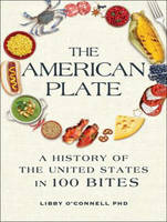 The American Plate: A Culinary ...