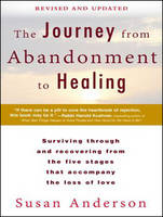 The Journey from Abandonment to...