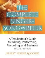 The Complete Singer Songwrite...