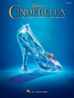 Cinderella: Music from the Motion...