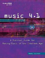 Music 4.0: A Survival Guide for ...