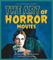 The Art of Horror Movies: An...
