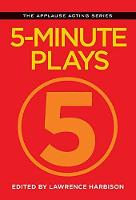 5 Minute Plays