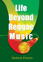 Life Beyond Reggae Music: The Artists...