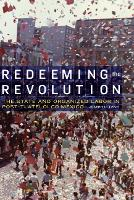 Redeeming the Revolution: The State...