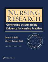 Nursing Research: Generating and...