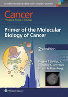 Cancer: Principles & Practice of...
