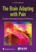 The Brain Adapting with Pain:...