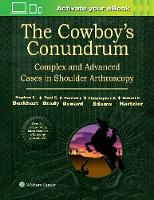 The Cowboy's Conundrum: Complex and...