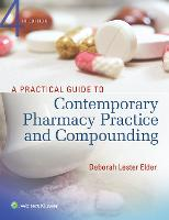A Practical Guide to Contemporary...