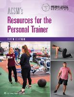ACSM's Resources for the Personal...