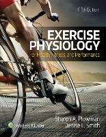 Exercise Physiology for Health ...
