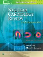 Nuclear Cardiology Review: A...