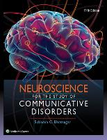 Neuroscience for the Study of...