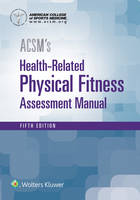 ACSM's Health-Related Physical ...