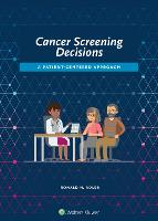 Cancer Screening Decisions: A...