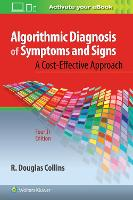 Algorithmic Diagnosis of Symptoms and...