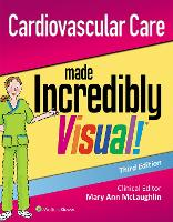 Cardiovascular Care Made Incredibly...
