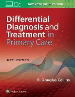 Differential Diagnosis and Treatment...