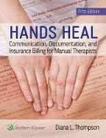 Hands Heal: Communication,...