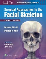 Surgical Approaches to the Facial...
