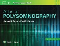 Atlas of Polysomnography