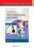 Leddy & Pepper's Professional Nursing