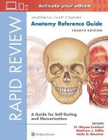 Rapid Review: Anatomy Reference ...