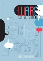 Chris Ware: Conversations