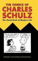 The Comics of Charles Schulz: The ...