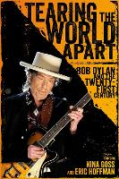 Tearing the World Apart: Bob Dylan ...