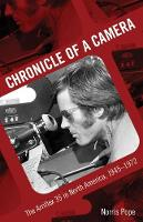 Chronicle of a Camera: The Arriflex ...