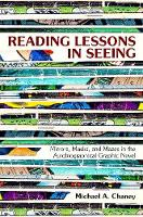 Reading Lessons in Seeing: Mirrors,...
