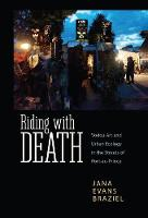 Riding with Death: Vodou Art and ...