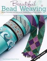 Beautiful Bead Weaving: Simple...