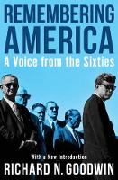 Remembering America: A Voice from the...