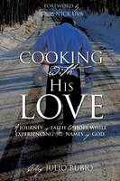 Cooking with His Love