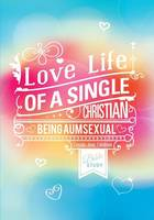 Love Life of a Single Christian