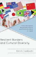 Resilient Borders and Cultural...