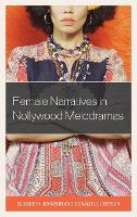 Female Narratives in Nollywood...