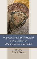 Representations of the Blessed Virgin...
