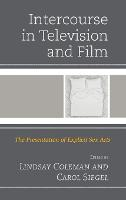 Intercourse in Television and Film:...