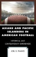 Asians and Pacific Islanders in...